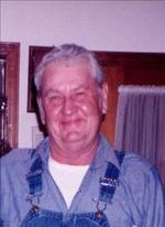 Delbert James Dodrill