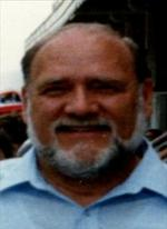 Jerry R. Waughtal